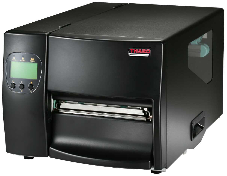 H-600 Series