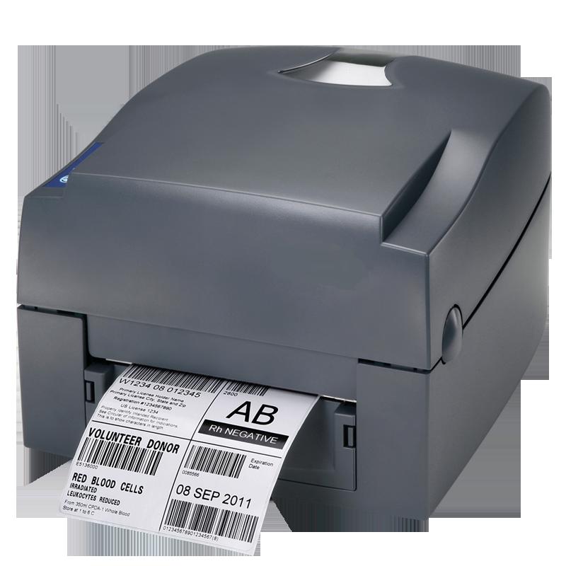 V-400E Printer