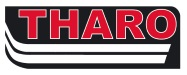 Tharo Printer Information