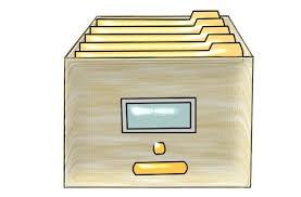 Tharo Legacy Printer Information